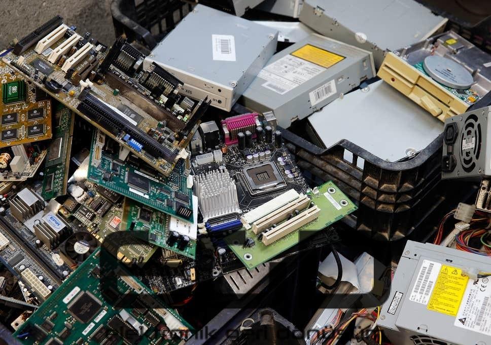 elektronik anakart hurdası fiyatları